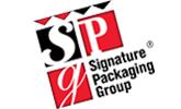 signaturebag