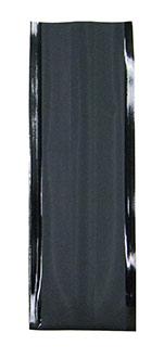 Black Matte/Gloss