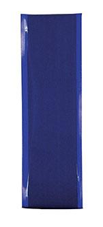 Blue Matte/Gloss