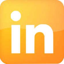 LinkedIn_Custom